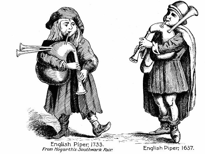 britse cultuur kenmerken